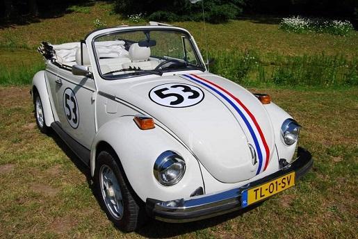 Herbie Kever